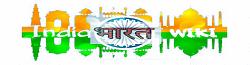 India Wiki