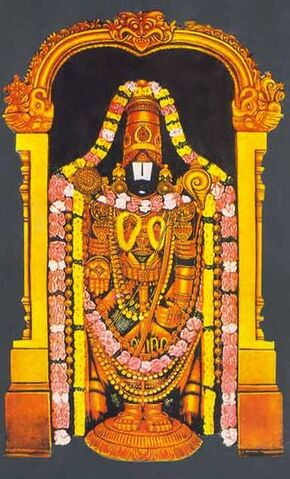 File:Lord Tirupati.jpg