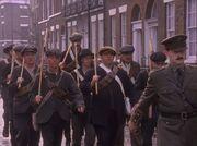Irish Volunteers
