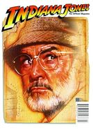 Magazine4alt