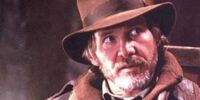 Young Indiana Jones and the Mystery of the Blues