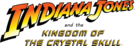Kingdom portal logo