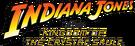 Kingdom portal logo.png