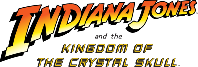 File:Kingdom portal logo.png