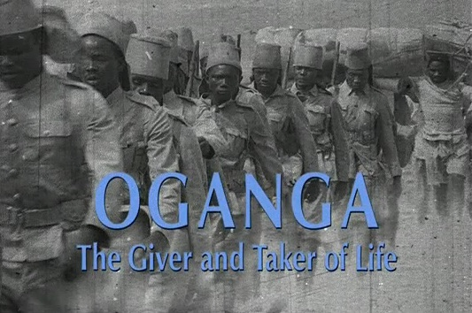 File:OgangaGiverAndTakerOfLife.jpg