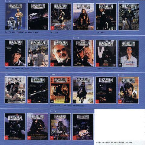File:Lucasfilm1-22.jpg