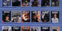 The Lucasfilm Fan Club Magazine