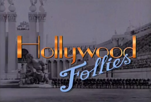 File:Hollywood Follies.jpg