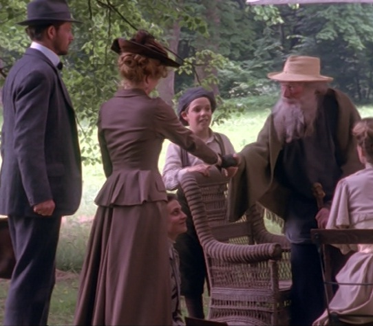 File:Tolstoy meets the Jones Family.jpg
