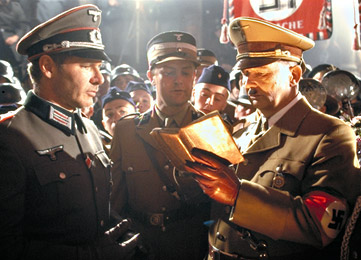 File:Hitler Indiana Jones.jpg