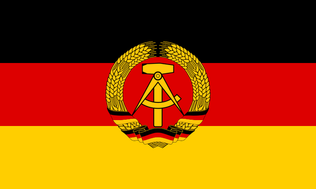 File:800px-Flag of East Germany svg.png