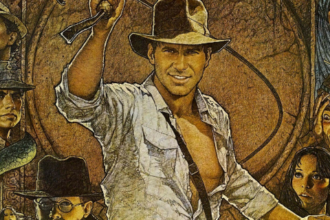 File:Wikia-Visualization-Main,indianajones.png