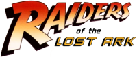 Raiders portal logo