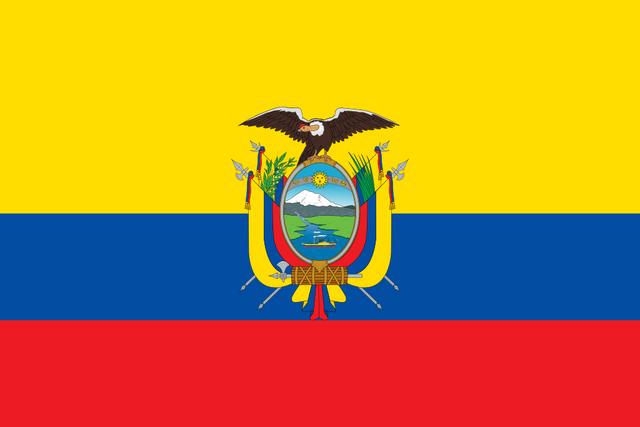 File:600px-Municipal Flag of Ecuador svg.png