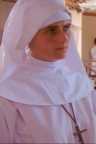 File:White nun.jpg