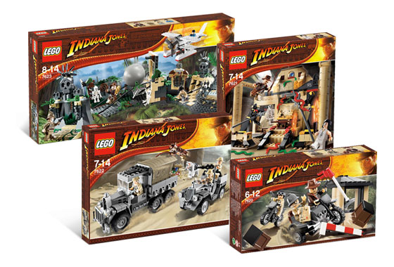 File:Classic Indy LEGO.jpg