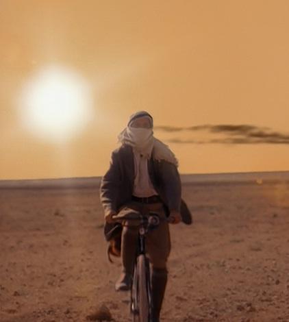 File:Ned on his bike.jpg