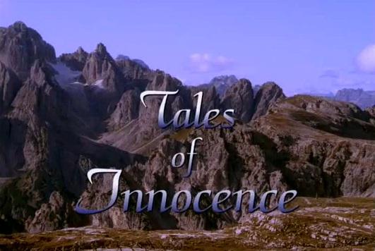 File:TalesOfInnocence.jpg