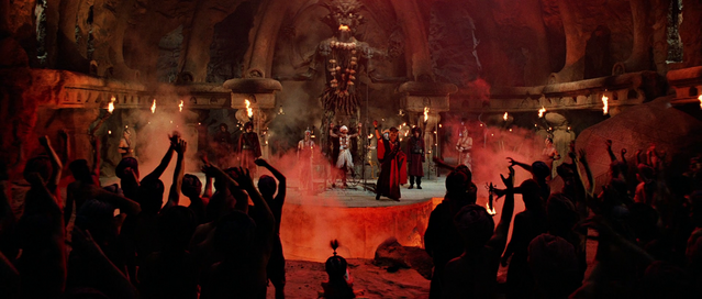 File:Temple of doom sacrifice.png