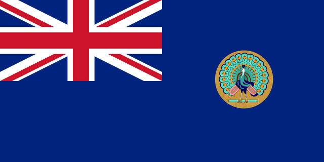 File:800px-British Burma 1937 flag svg.png