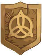 File:AdventureSocietyInsignia.png