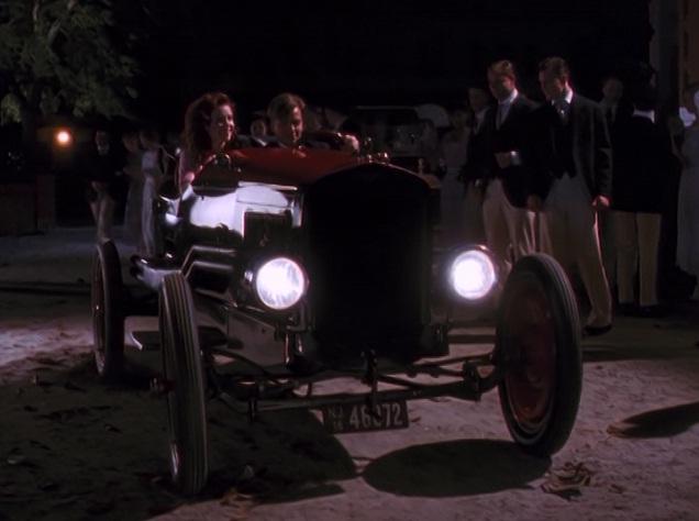 File:Edisons motor car.jpg
