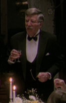File:Ritchie.png