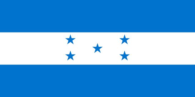 File:Flag of Honduras svg.png