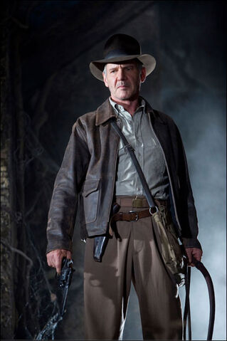File:Indianajones4 02 tn.jpg