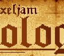 The Pixeljam Octology