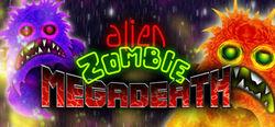 Alien-zombie-megadeath
