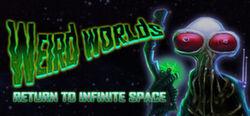 Weird-worlds-return-to-infinite-space