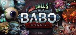 Madballs-in-babo-invasion