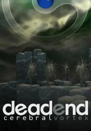 Deadend-cerebral-vortex