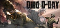 Dino-d-day
