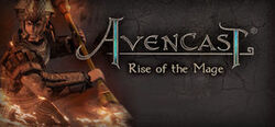 Avencast-rise-of-the-mage