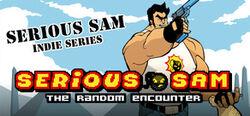 Serious-sam-the-random-encounter