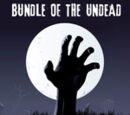 Bundle of the Undead