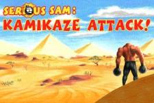 Serious-sam-kamikaze-attack