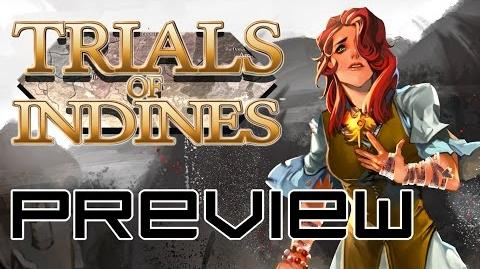 BattleCON Trials Preview - Cindra