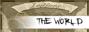 World of Indines