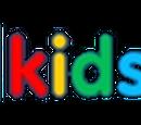 IVT Kids Plus