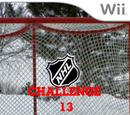 NHL Challenge 13