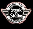 Steak 'n Shake Portugal