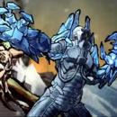 Avatar Kelan517