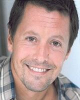 Jason Cottle 100