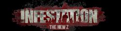 Infestation: The New Z вики
