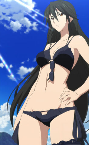 File:Chifuyu in swimsuit.jpg