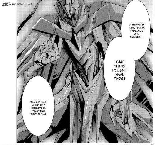 File:Golem Manga Appearance.jpg