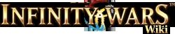 Infinity Wars Wiki
